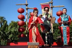 IMG_2046 (Confucius Institute at SDSU) Tags: leah chinesenewyear institute cny erhu confucius seaworld ci lunarnewyear abacus mrhan hulusi abboud lny guzheng taiqi piatt liuyi confuciusinstitute siufong mrcao cisdsu sixarts rogercao leahmarkworth 6arts siufongevans kuaiban piattpundt hanlaoshi