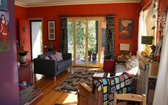 Address available on request, Chillingham NSW