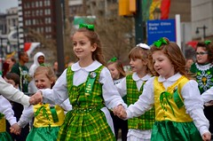 Philly St. Patrick's Day Parade 2016 - 1 (45)