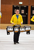2016-03-19 CGN_Finals 008 (harpedavidszoetermeer) Tags: netherlands percussion nederland finals nl hip flevoland almere 2016 cgn hejhej indoorpercussion harpedavids