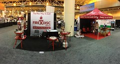HPBExpo 2016 in New Orleans, Louisiana (firediscgrills) Tags: hearth neworleanslouisiana bbqgrills outdoorgasgrills campinggrills premiumgasgrills outdoorbarbequegrills hpbexpo2016 patioandbarbecueexpo