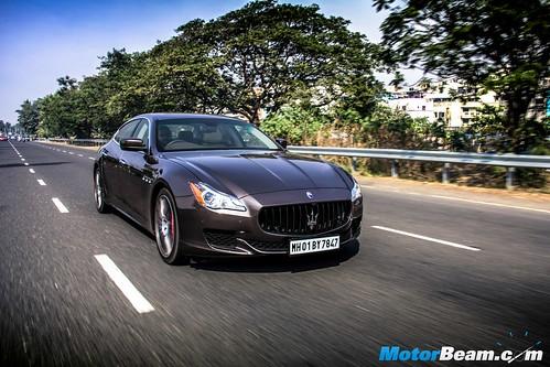 2016-Maserati-Quattroporte-GTS-20