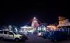 Parthasarathi Temple, Chennai City (Alan Vel) Tags: india madras divine chennai tamil tamilnadu southindia templetower mylapore triplicane festivaltime parthasarathytemple mylaporetimes tamilnadutourism triplicanediaries