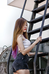 IMG_2330 (duongbathong_qtkd) Tags: