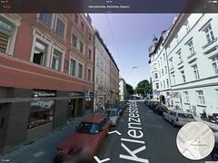 de-ipad-pro-landscape-streets-1-Explore