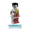 MARVLE_COLOSSUS_VER.COMICS (zerobaek0100) Tags: man brick comics movie fan lego x hobby special collection hero custom marvel edition mania kidult minifigure customize mifi