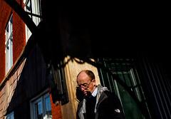 Pipe (Jan Jespersen) Tags: street city urban sunshine copenhagen denmark spring break pipe citylife streetphotography streetlife smoking shade streetphoto pibe kbenhavn urbanscenes urbanlife urbanscene