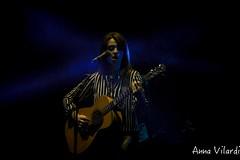 """Carmen Cosoli """"L'abitudine di tornare"""" (ciccilla priscilla (Anna Vilardi)) Tags: music rock live livemusic musica napoli liveconcert carmenconsoli livetour musiclive teatroaugusteo cc16 musicsbest valentinaferraiuolo fiammacardani carmenconsolilive lucianaluccinie cc16napoli carmenconsolimusic"""