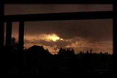 Night (annapolis_rose) Tags: vancouver dark dusk