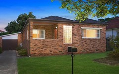 15 Farnell Street, Hunters Hill NSW