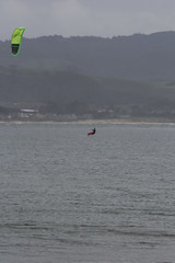 IMG_2565 (armadil) Tags: beach beaches mavericks kitesurfers windsurfers californiabeaches