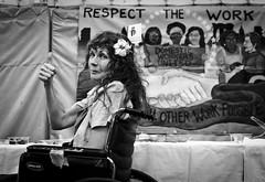 ADB-NYCareCongress-5928 (caringacrossgen) Tags: align domesticworkersunited homehealthcare nationaldomesticworkersassociation caringacrossthegenerations newyorkcarecongress