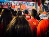 IMG_0429 (@fbioandr) Tags: brazil brasil sãopaulo photojournalism documentary politic politica documental fotojornalismo manifestação democracia streetphotographer fotografiaderua documentario manifestações naovaitergolpe