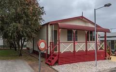 372/30 Majestic Drive, Stanhope Gardens NSW