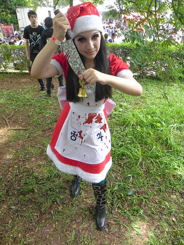 ressaca-friends-2015-especial-cosplay-50.jpg