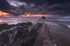Mar adentro (BIZKAIA) (Jonatan Alonso) Tags: