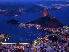2003-03 Rio by Ale (MicdeF) Tags: brazil rio riodejaneiro geotagged brasile paodeazucar byale geo:lat=2295143833 geo:lon=4320751190