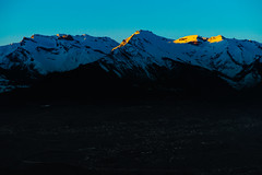 (marekkaczkowski) Tags: mountains alps switzerland freeride verbier veysonnaz lenstagger