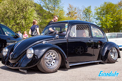 "Worthersee 2016 • <a style=""font-size:0.8em;"" href=""http://www.flickr.com/photos/54523206@N03/25958223503/"" target=""_blank"">View on Flickr</a>"