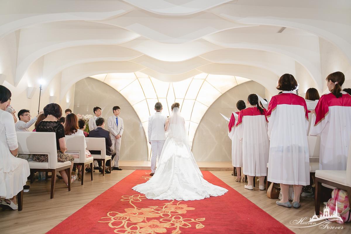 婚禮記錄@中和晶宴會館_0034.jpg