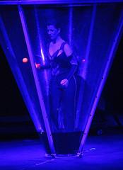 2016_Circus_Berlin_1316 (SJM_1974) Tags: circus juggling duosupka nathaliesupka