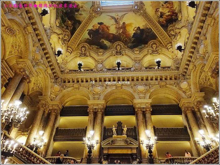 巴黎歌劇院 (10).JPG