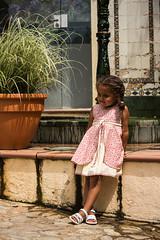 IMG_0653.jpg (Stphane Lambourdire) Tags: tasha blanes jardinbotanique