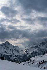20160324-DSC06171 (Hjk) Tags: schnee winter ski sterreich schrcken warth vorarlberg