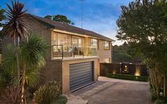 28 Menzies Road, Marsfield NSW