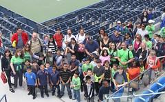 IMG_8867 (boyscoutsgnyc) Tags: sports arthur athletics stadium boyscouts tennis scouts ashe usta boyscoutsofamerica