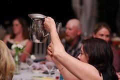 FLAVORS_NASHVILLE_2016_B_0233 (PZTEPAS) Tags: food nashville wine event chef fundraiser culinary flavors chefs riverwood americanliverfoundation flavorsofnashville