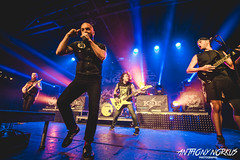 Killswitch Engage // Grand Rapids, MI // 4.20.16 (Anthony Norkus Photography) Tags: world music usa adam mike metal mi america jesse photography us photo spring tour photos bass guitar pics michigan joel live signature north band grand pic tony rapids american anthony heavy metalcore ibanez leach engage incarnate killswitchengage 2016 killswitch dantonio kse norkus joelstroetzel mikedantonio adamdutkiewicz stroetzel dutkiewicz jesseleach norkusa