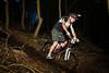 IMG_0118 (Pinnacle Pictures) Tags: orange sports night trek scott lights cycling felt racing downhill biking mtb specialized endure lumens mondraker simano qecountrypark rockshoxs