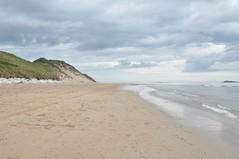 East Strand Beach (Lisa_Jardine) Tags: county northernireland portrush countyantrim antrim causewaycoast eaststrand eaststrandportrush northcoastofireland
