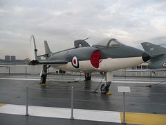 "Supermarine Scimitar F.1 1 • <a style=""font-size:0.8em;"" href=""http://www.flickr.com/photos/81723459@N04/26079315661/"" target=""_blank"">View on Flickr</a>"