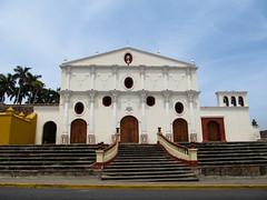 "Granada: l'église San Francisco <a style=""margin-left:10px; font-size:0.8em;"" href=""http://www.flickr.com/photos/127723101@N04/26081921943/"" target=""_blank"">@flickr</a>"