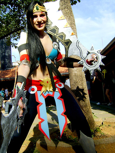 11-lima-anime-fest-especial-cosplay-33.jpg