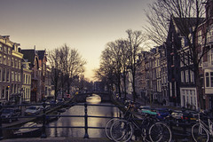Amsterdam (julesnene) Tags: amsterdam canon7dmark2 canon7dmarkii juliasumangil netherlands julesnene travel noordholland nl destination travelgirljulia