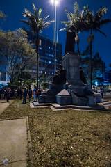 Monumento a Pereira Barreto-069.jpg (Eli K Hayasaka) Tags: brazil brasil sopaulo centro sampa apfel centrosp hayasaka caminhadanoturna elikhayasaka restauranteapfel caminhadanoturnapelocentro