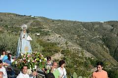 Vuelta a Jete (11) (GonzalezNovo) Tags: granada jete romera costatropical bodijar bodijar216