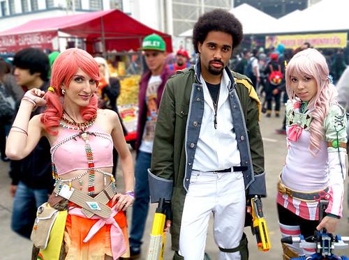 anime-friends-2014-especial-cosplay-178.jpg