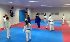 Treinamento de Campo em Ribeira do Pombal (6)