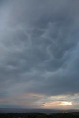Tormenta, Estrecho e Gibraltar / Storm, Strait of Gibraltar (Jos Rambaud) Tags: sunset storm rain clouds andaluca cloudy stormy rainy nubes storms cdiz cloudscape tarifa straitofgibraltar estrechodegibraltar cloudsstormssunsetssunrises