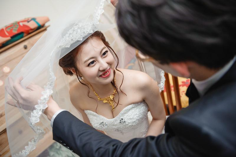 Wedding-0576