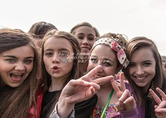 JEDWARD PARTY IN ARKLOW MAY 2012 (3 of 224) (philipmaeve12) Tags: party people arklow jedward