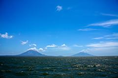 IMG_8441 (Nos2eomundo) Tags: ar vulcan livre sandino vulco amricalatina islaometepe nicargua