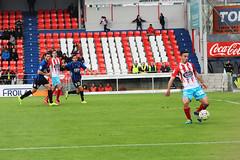 CD LUGO - GIRONA FC (42)