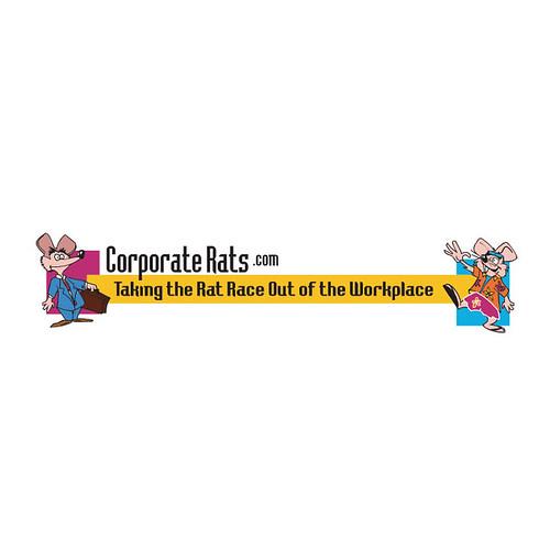 CorporateRats