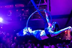 IMGP6531 (dko1960) Tags: sac cirque 2016 elementa
