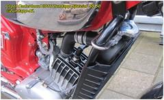 Update 2016 Zundapp SS-50 Special (Arjan N.) Tags: zundappnl ss50 zundapp zuendapp motorrad motorräder mokick motorcycle moped 517 bromfiets brommer motorfiets ks50 ks80 ks100 ks125 ks175 cs50 gts50 kleinkraftrad